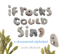 If Rocks Could Sing book cover